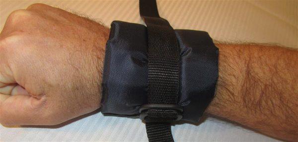 מחזיק פרק כף יד - NaniCare