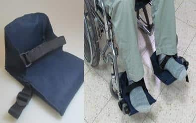 אביזרי עזר לקשישים