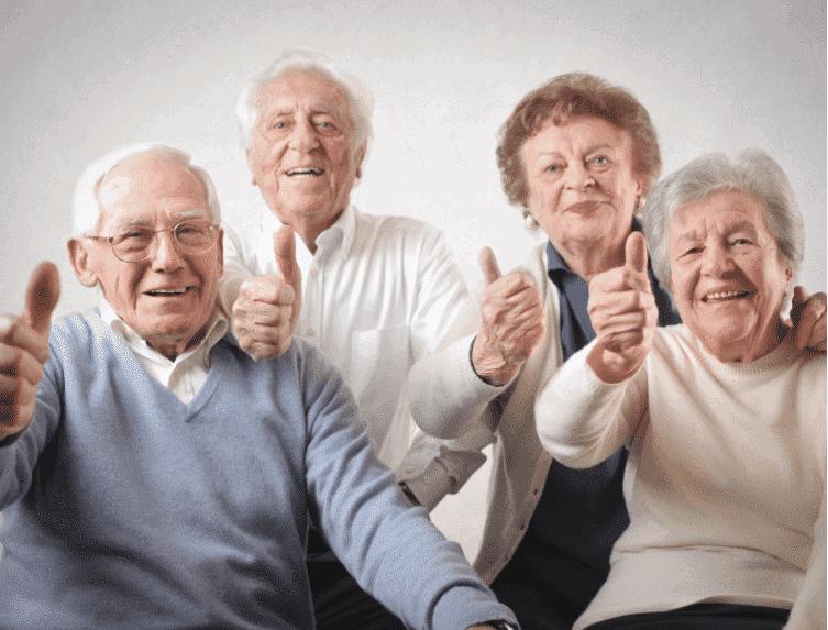אביזרי עזר למבוגרים - NaniCare