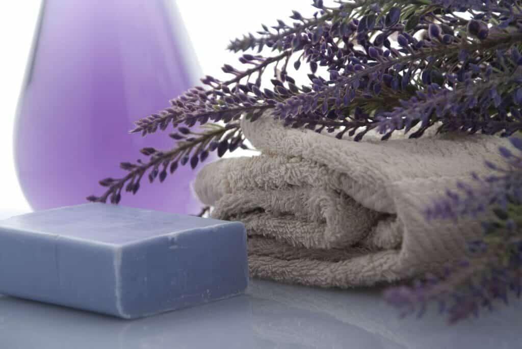 אביזרי אמבטיה לנכים - Nanicare